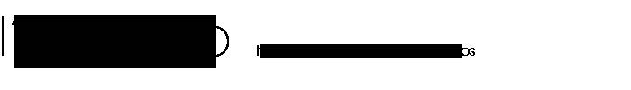Oggetto Logo